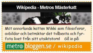 visitkort_front