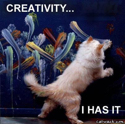 paintcat