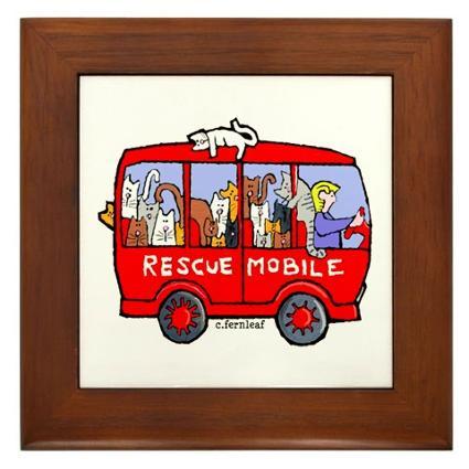 rescuemobile
