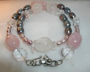 smyckerosatass