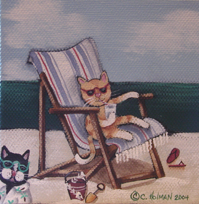 cat_beach_chair