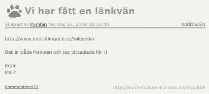 vn_mym