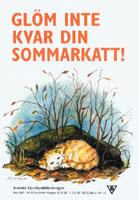 sommarkatt1