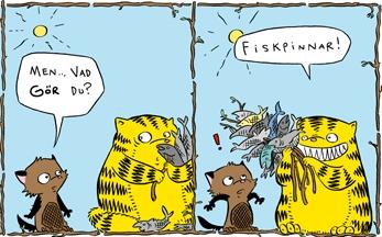 fiskpinnar1