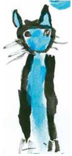 marskatt1