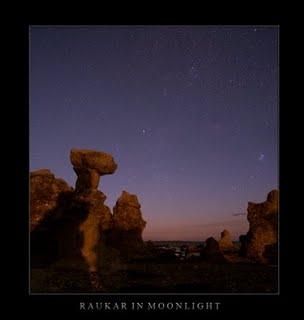 raukar_in_moonlight_ram1