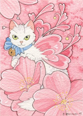 sakura_fairy_cat1