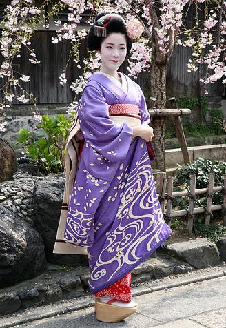 sakuro_geisha