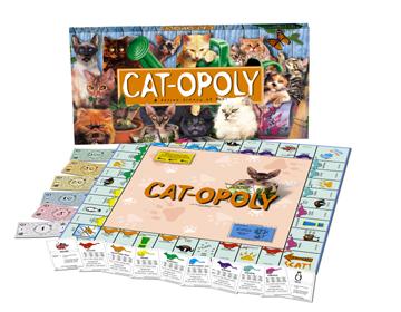 kittycity