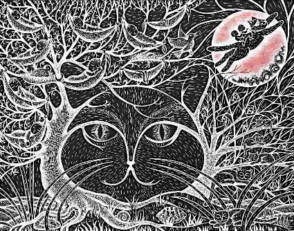 oneeyed_cat_ii_red_moon_for_website_jpg