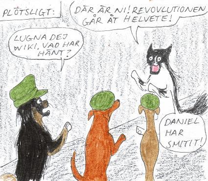 revolution7