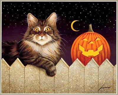 halloweenbuddies