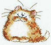ms_cat