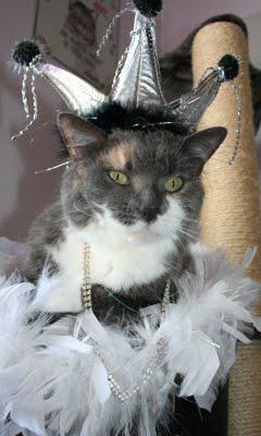 samoa_as_queen_of_diamonds_halloween_