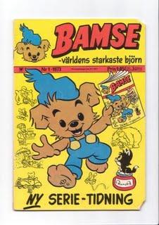 bamse_