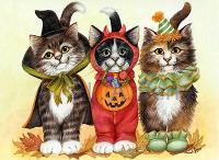 halloween_cat2
