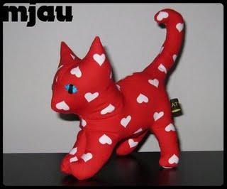 kattblogg
