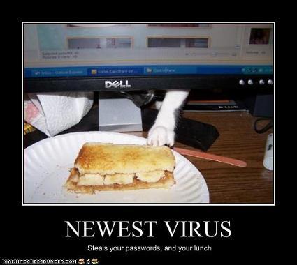youhaveanewvirus