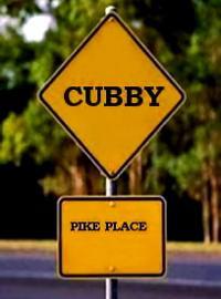 cubbystreetsignthumb