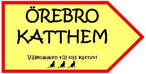 katthem_pil