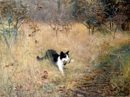 liljefors_katt_p_jakt1