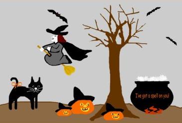 halloween1b