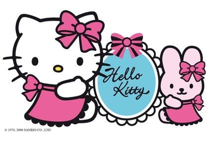 kittypinkw