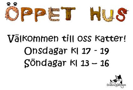 ppet_hus