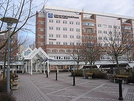 pxuniversitetssjukhusetorebro