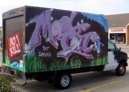 truckside
