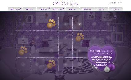 catlounge1