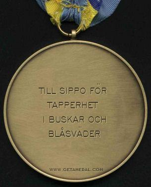 medal_sippo