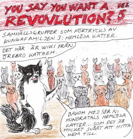 revolution8