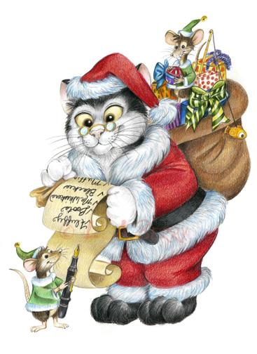 santa_cat