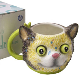 birthday_buddies_cat_mug
