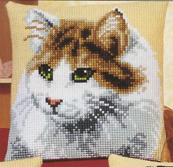katten_broderi