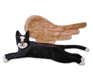 catangel