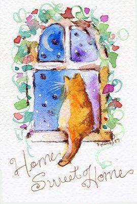 homesweethomecat