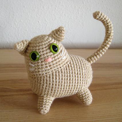 wayukicaramelcat