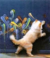 paintingcat2