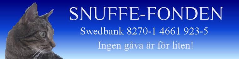 snuffefonden800