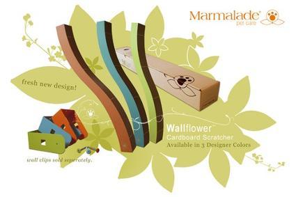 wallflowerweb