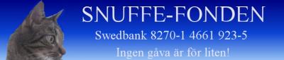 snuffe2