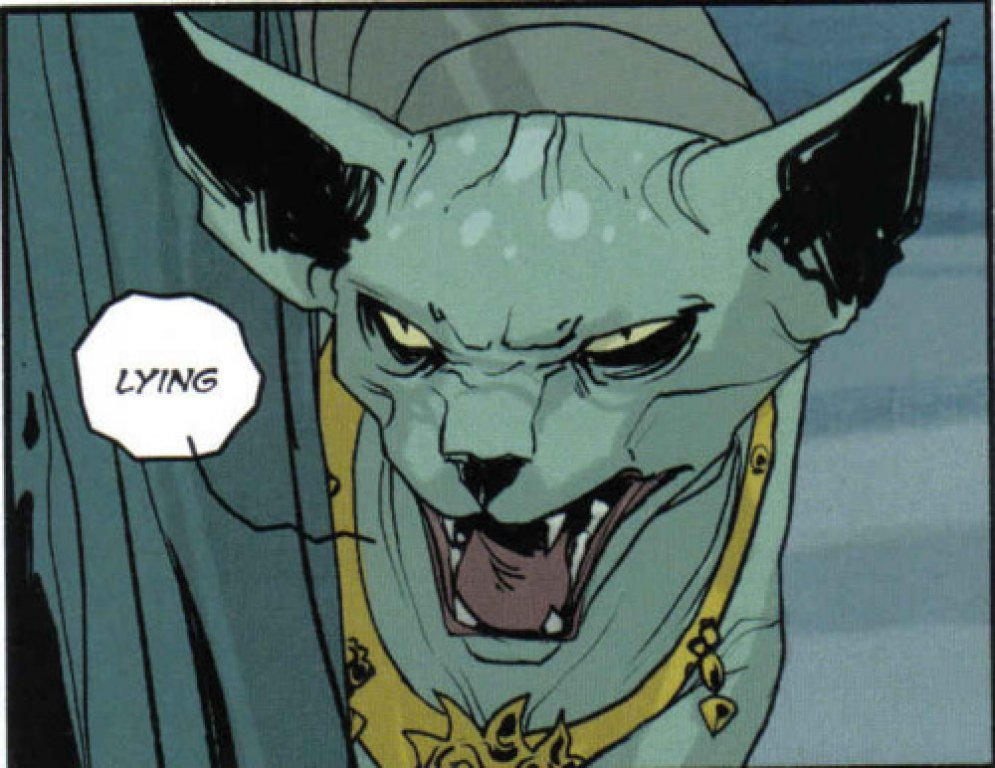 2450820-lyingcat