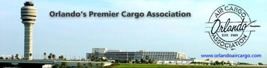air_cargo_association