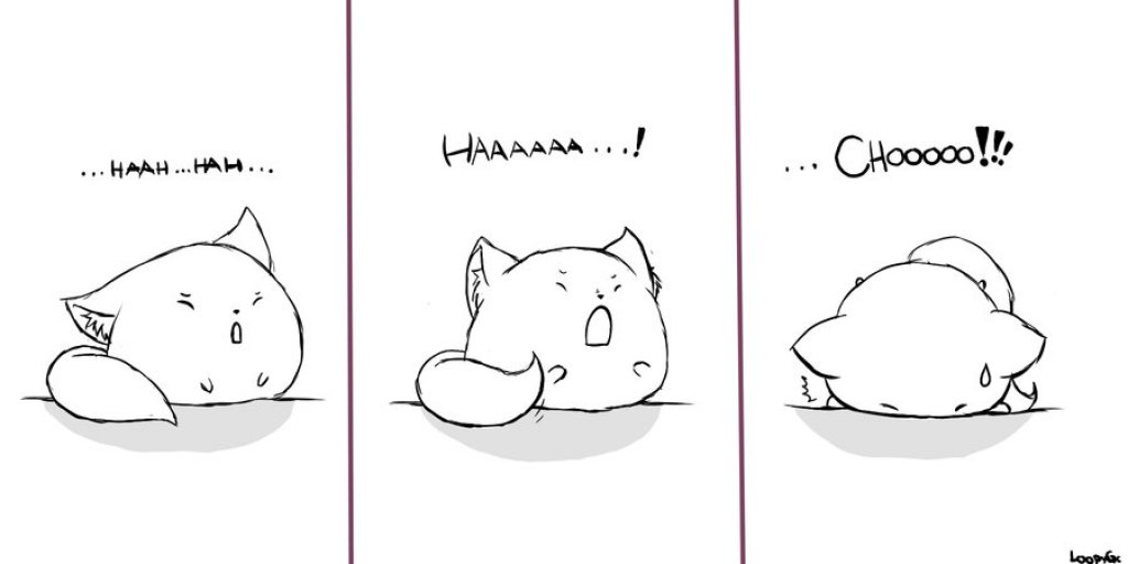 fat_cat_no__one___sneezing_by_annchyka123-d37re4r