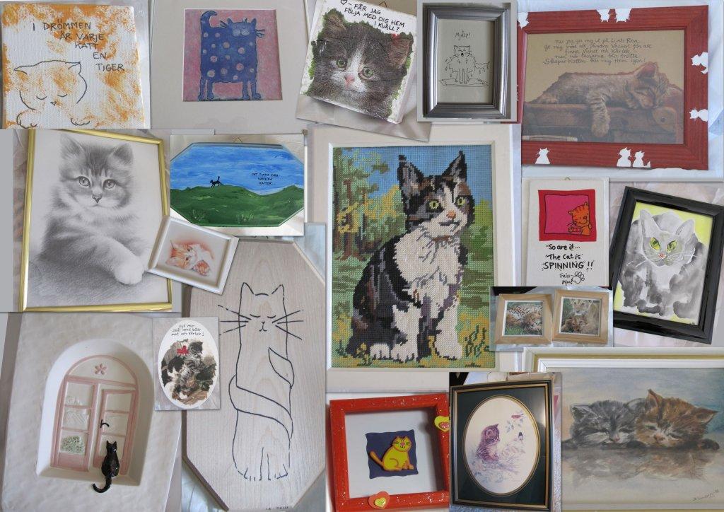collage kopiera