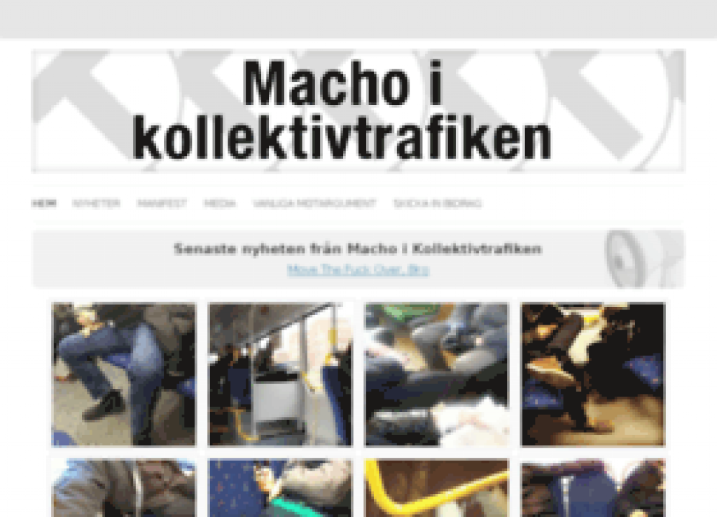 machoikollektivtrafiken_se