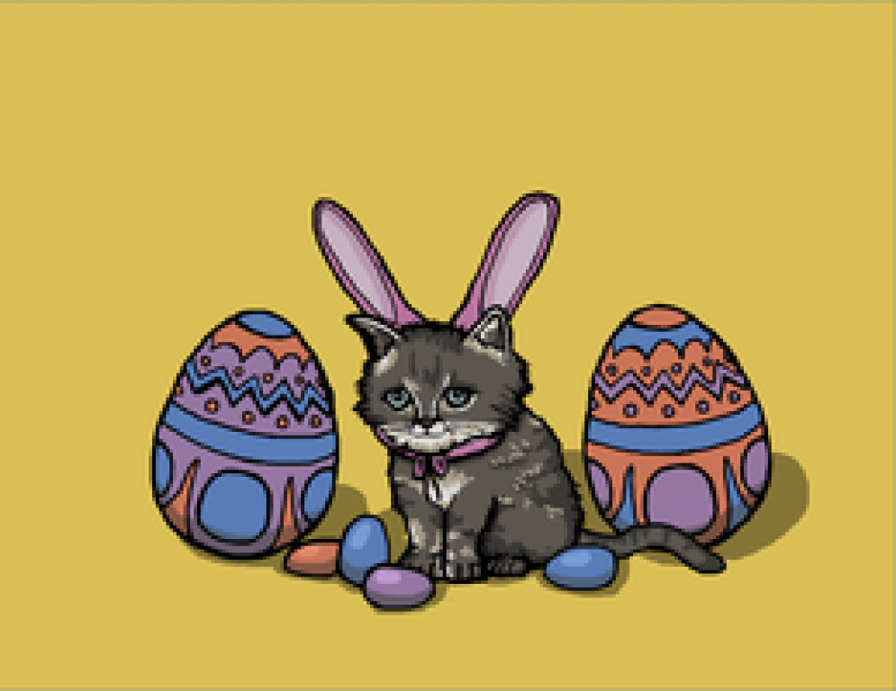 easter_cat