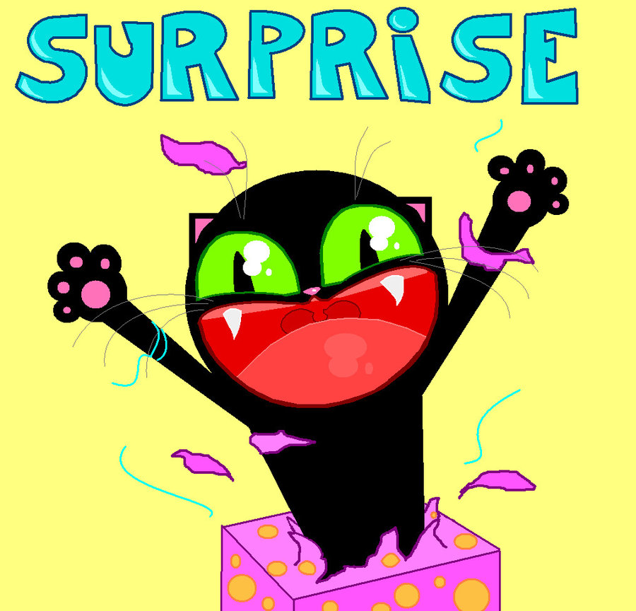 surprise_cat_is_a_surpise_by_lol_paint
